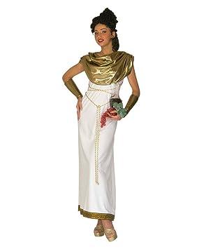 diosa griega Perséfone traje M: Amazon.es: Juguetes y juegos