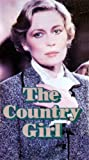 Country Girl [VHS]