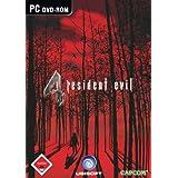 """Resident Evil 4von """"Ubisoft"""""""