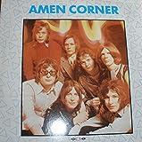 Amen Corner: Amen Corner [Vinyl]