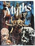 Myths, Alexander Eliot, 007019193X