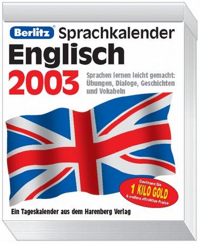 englisch-sprachkalender-m-audio-cd-2009