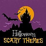 Halloween: Scary Themes