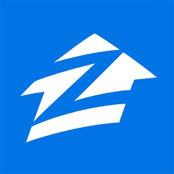 Amazon.com: Zillow TV: Appstore for Android on used double wide mobile homes, fsbo mobile homes, craigslist mobile homes,