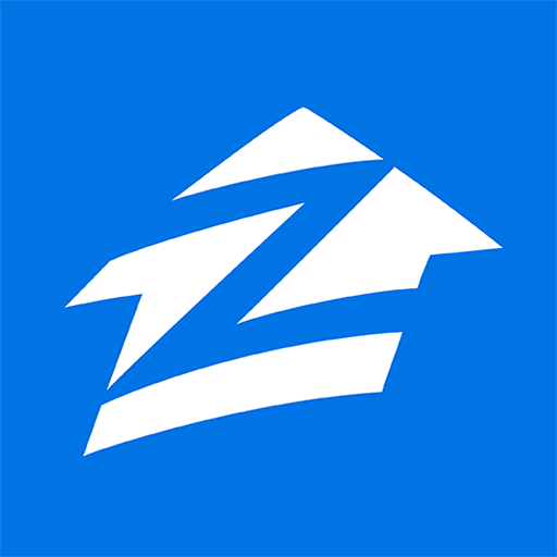 Homes For Rent Apps: Amazon.com: Zillow TV: Appstore For Android