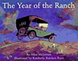 The Year of the Ranch (Viking Kestrel picture books)