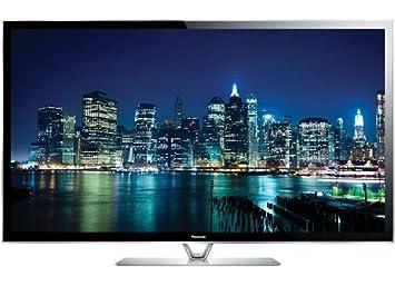 panasonic tv 60 inch. panasonic viera tc-p60zt60 60-inch 600 hz 1080p 3d smart plasma tv tv 60 inch