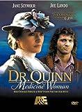 Dr. Quinn Medicine Woman - The Complete Season One