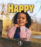 Happy, Robin Nelson, 0822538881