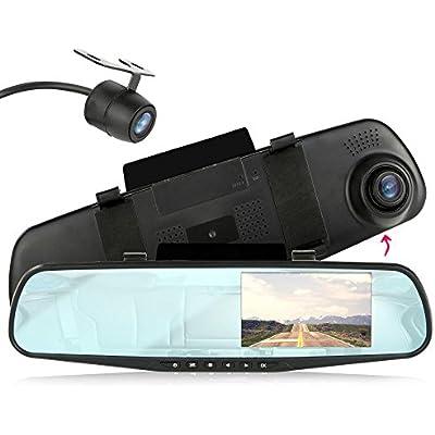 pyle-backup-dash-cam-car-recorder