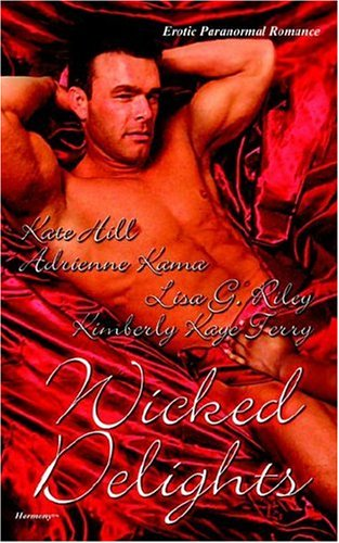 Download Wicked Delights ebook