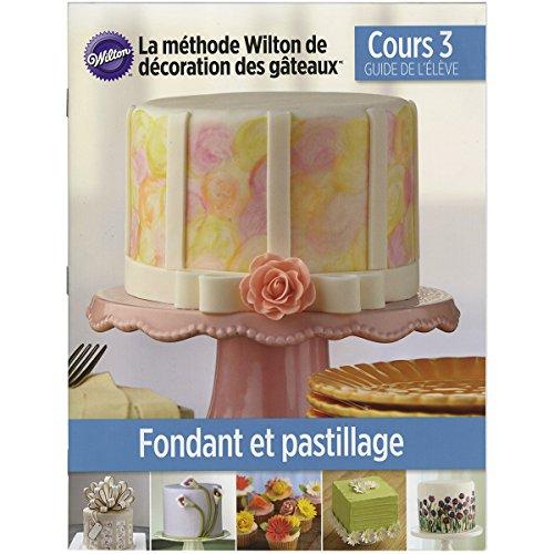 Wilton Tigger Cake Pan ()