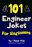 101 Engineer Jokes For Engineers