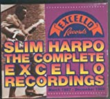 Complete Excello Recordings Box Set