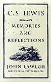C. S. Lewis, John Lawlor, 1890626082