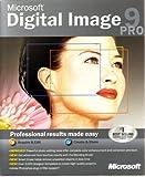 DIGITAL IMAGE STE 9.0 LG