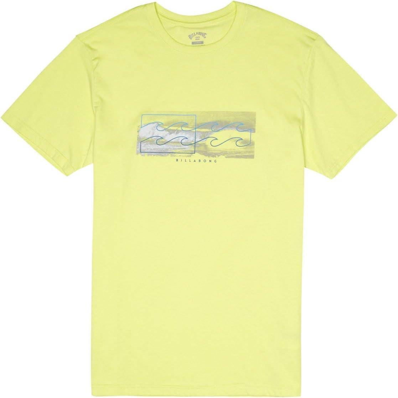Tee Shirt BILLABONG Inverse Homme