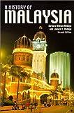 A History of Malaysia, Barbara Watson Andaya and Leonard Y. Andaya, 0824824245