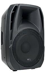 ADJ Products ELS115 Speaker Case