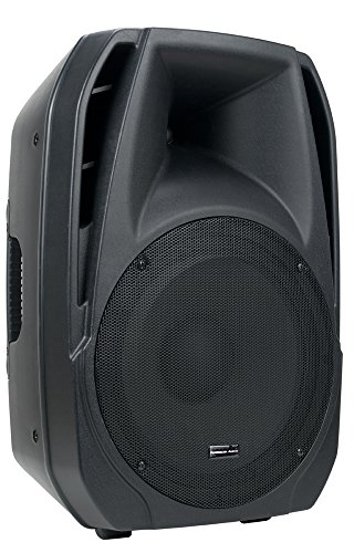 ADJ Products ELS115 Speaker Case by ADJ Products