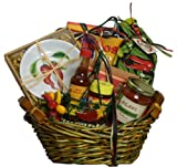 Wine Country Salsa Viva Gift Set