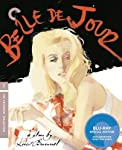 Cover Image for 'Belle de Jour (Criterion Collection)'