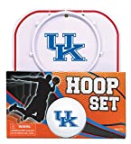 Hoop Set Kentucky Game