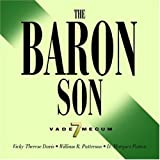 img - for The Baron Son: Vade Mecum 7 book / textbook / text book