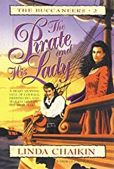 Emerald Harwick must put her marriage on hold when her fiance sails with the notorious pirate Henry Morgan in hopes of finding his imprisoned father, and Emerald must face the frightening possibility that her fiance will be arrested and hange...