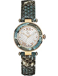 GC WATCHES LADYCHIC Women's watches Y10002L1