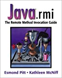 img - for java(TM).rmi: The Remote Method Invocation Guide book / textbook / text book
