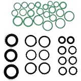 Four Seasons 26738 O-Ring & Gasket Air Conditioning