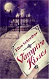 download ebook vampire kisses pdf epub