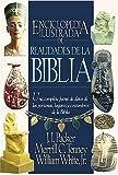 Enciclopedia Ilustrada de Realidades de la Biblia, J. I. Packer, 0899224237