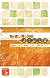 The NCV Student Bible, Thomas Nelson, 0718018214
