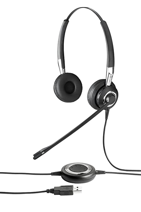 The Best USB Headset 1