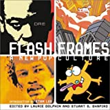 Flash Frames, Laurie Dolphin, Stuart Shapiro, 0823018377