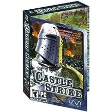 Castle Strike - PC