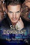 Sub-Dominant