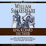 King Richard the Third | William Shakespeare