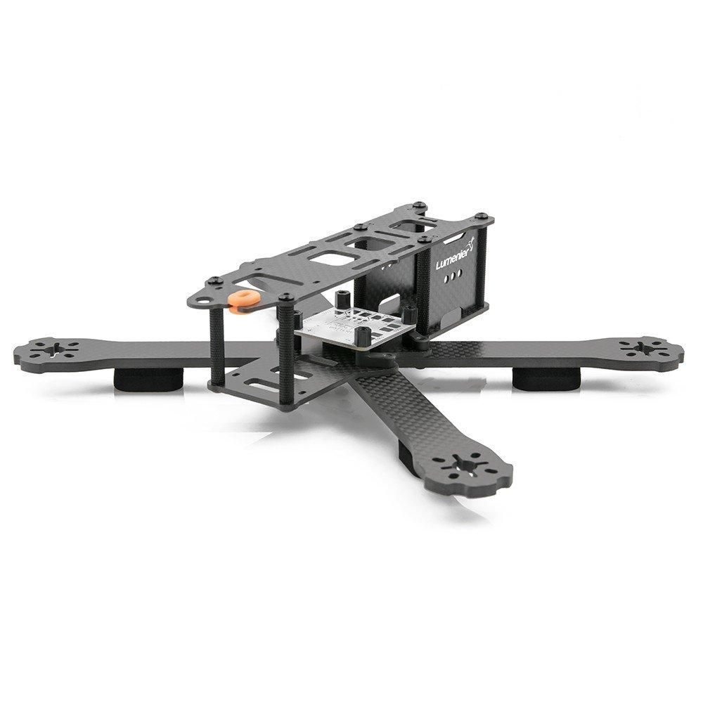 Lumenier QAV-R 6'' FPV Racing Quadcopter by Lumenier (Image #5)