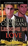 Lessons in Love, Charlie Colchrane, 1602021481