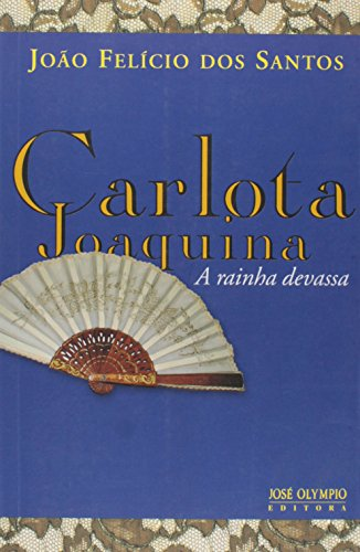carlota-joaquina-a-rainha-devassa