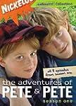 Adventures of Pete and Pete: Season 1