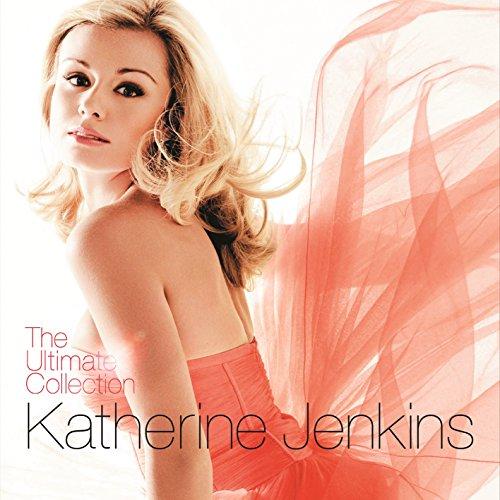 Amazon.com: Vide Cor Meum: Katherine Jenkins & Rhys