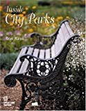 img - for Inside City Parks book / textbook / text book