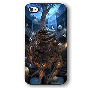 Republic of Singapore Skyline For Samsung Galaxy Note 2 Cover Armor Phone Case