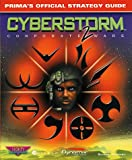Cyberstorm 2, Shane Mooney, 0761515747