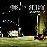 The Empiricist Soundtrack