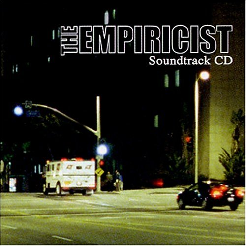 The Empiricist Soundtrack